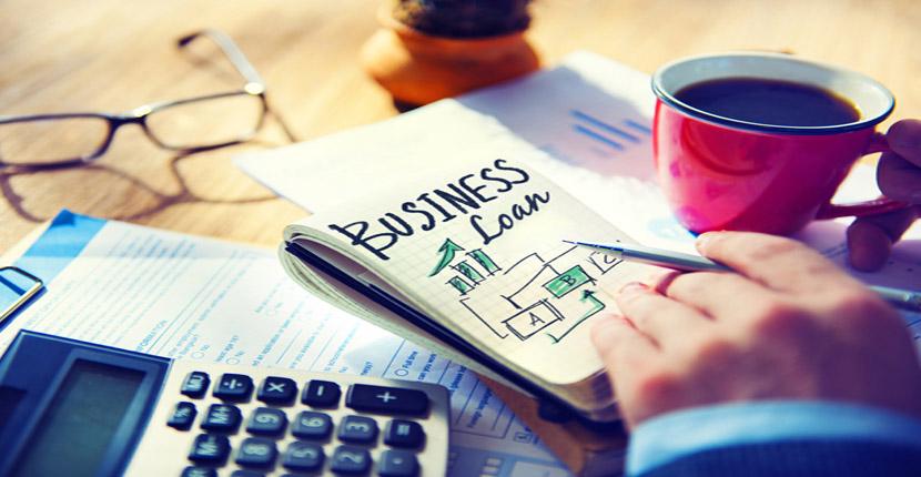 Business advance Online